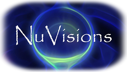 NuVisions Home and Small Business Solutions